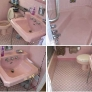 free-pink-bathroom-atlanta