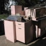 free-pink-kitchen-cabinets-in-grosse-pointe