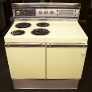 frigidaire-custome-imperial