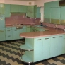 ge-kitchen-on-the-retro-renovation-forum