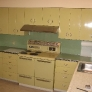 harvest-gold-kitchen-on-the-retro-renovation-forum