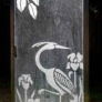 heron-shower-door