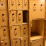 lockers-with-musical-note-vents-on-the-retro-renovation-forum