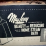 mac-levy-beauty-and-reducing-home-steam-bath