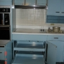 st-_charles_kitchen_on-the-retro-renovation-forum-4