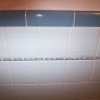 vintage-blue-liner-tile