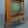vintage-drexel-declaration-television-tv