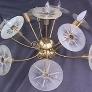 vintage-moe-chandelier-atomic