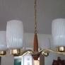 vintage-moe-chandelier