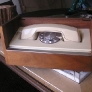 vintage-telephone-in-a-box