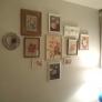 bedroom-flower-wall-dbd017437f8ecf3c57c54b26d899788f1520178f