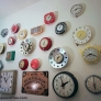 clockwall_vintageandflea-2c1fe62a67db08ea45d0550812c0ab276f026088