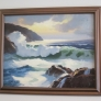 coastal-painting-bcafbb667982945505308e57feb40596db944063