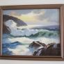 coastal-painting-bcafbb667982945505308e57feb40596db944063