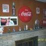 family-room-001a-a1d3975a89d0dbdd828c2f05e1d0f57511f55e23
