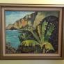 hawaiipaint-667b4c9180df8012df41956c9bda8f96eff30047