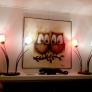 lamps-12926f2976b6f6dbd46f292e6b1d9fdb115259bc