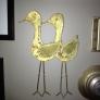 metalbirds-97f28b0c5bfcb7c21e7b1fb8728c514e86e1ab8c