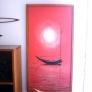 more-wall-decor-001-a8fcb616e52c1eceb797eb5f9783ce8e89946477