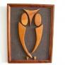 owl_wood1-532badec4908bbc1b8189cc9b1013fe3178dd013