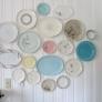 plates2-5-4-2012-3-22-17-pm-6a05cf64abee5483752a07a4a57b046c15f1a8c3