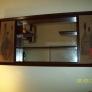 retro-wall-mirror-7eca9f126e447b9ef6d01e3889fede052f218f84