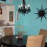 vintage-dk-brown-starburst-clock-in-our-fl-beach-house-4ce97ce8c8e13b01ec3d237d51126d09550d7451