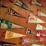 vintage-pennants-2