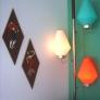 wall-decor-016-417f86d23df5b5d98bb34429a41f156b1cd899f6