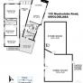 floorplan-retro-house