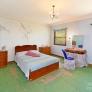 mid-century-bedroom-vintage