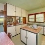 mid-century-retro-kitchen