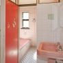 retro-pink-poodle-bathroom