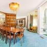 midcentury-modern-dining-room