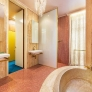 midcentury-stone-bathroom