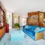 vintage-mediterranean-living-room