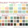 1969-benjamin-moore-interior-paint-colors