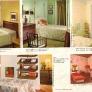 1969-regal-bedroom-vintage-beds-bedspreads