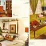1969-vintage-furniture-paint-carpets