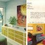 1969-yellow-walls-and-carpet