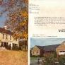 60s-house-siding-paint-colors