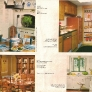 60s-pine-cabinets-kitchen-dining-room