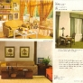 60s-yellow-themed-rooms