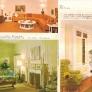 69-retro-orange-couch-green-room
