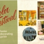 benjamin-moore-paints-color-festival-home-decorating-guide-1969-cover