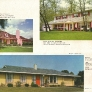 vintage-60s-houses-pink-yellow
