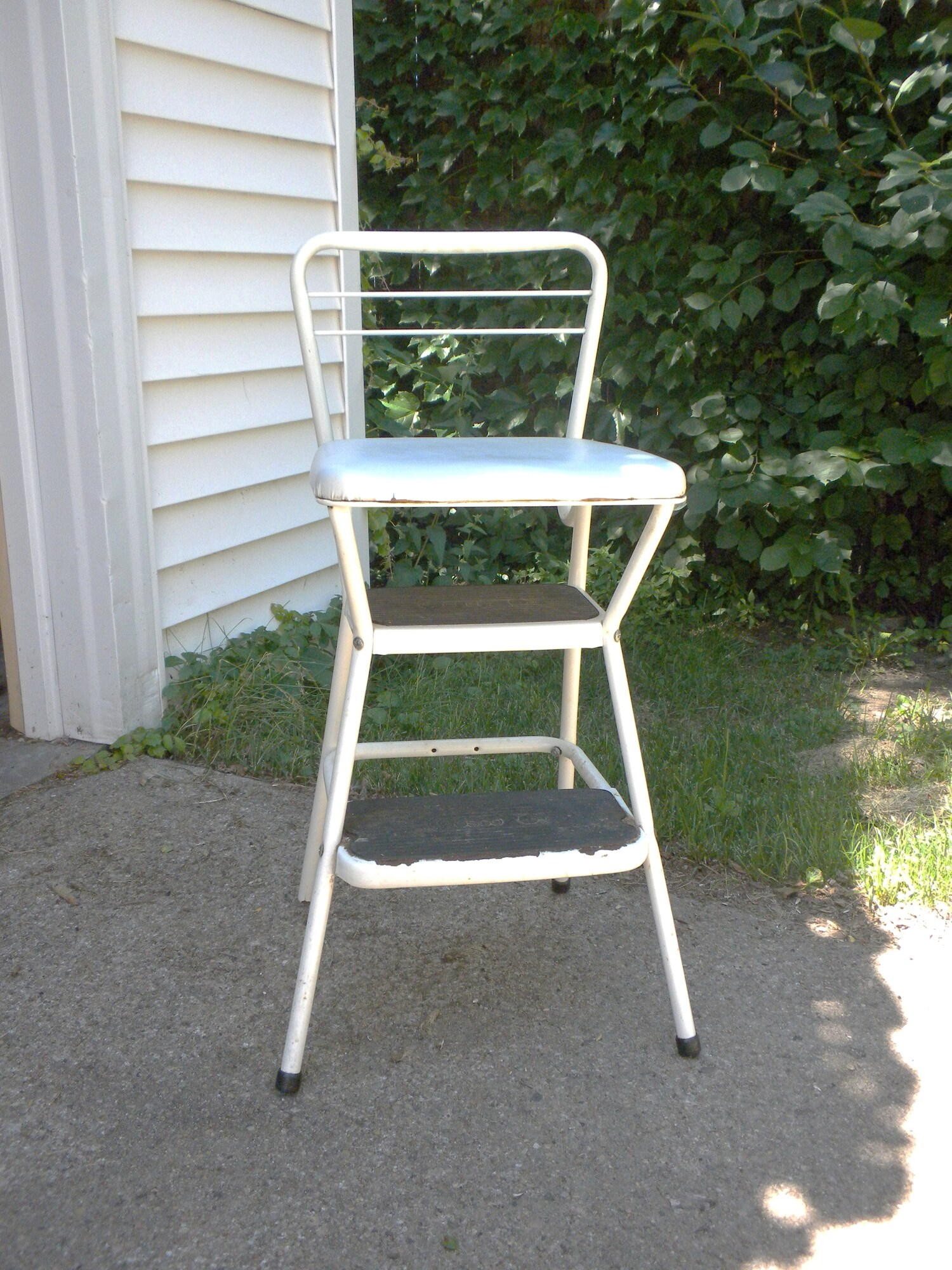 Omaha Craigslist Furniture Decoration Access