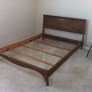 full-bed-7aa08e056788a507e55f38e56da71951033a57cc