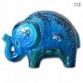 rimini-blue-elephant-by-bitossi-of-italy