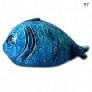 rimini-blue-fish-by-bitossi-of-italy